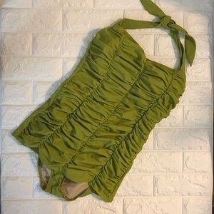 SHAPE FX One piece swimsuit
